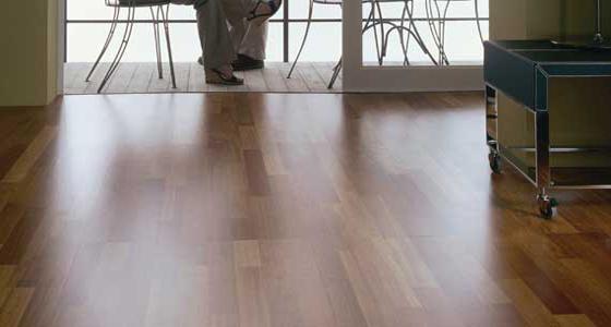 Brown Amp Son Flooring Wooden Floors Liverpool Merseyside Uk