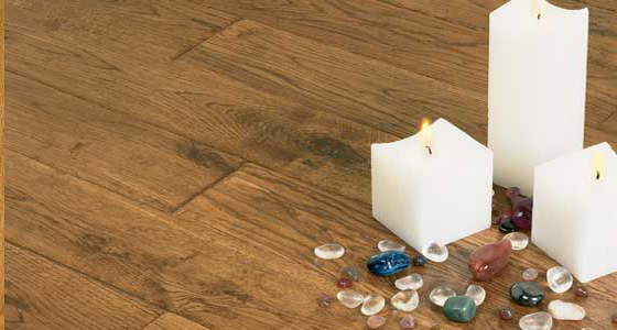 Wooden Floors | 560 x 300 · 132 kB · jpeg